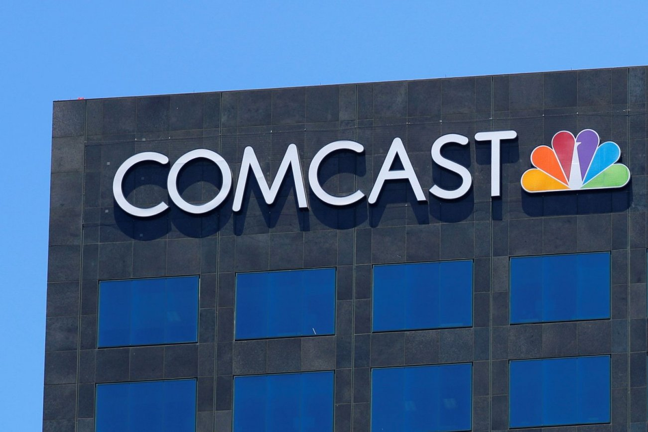 Comcast Shuts Off Internet for Customers They Say Were Sold Service Illegally