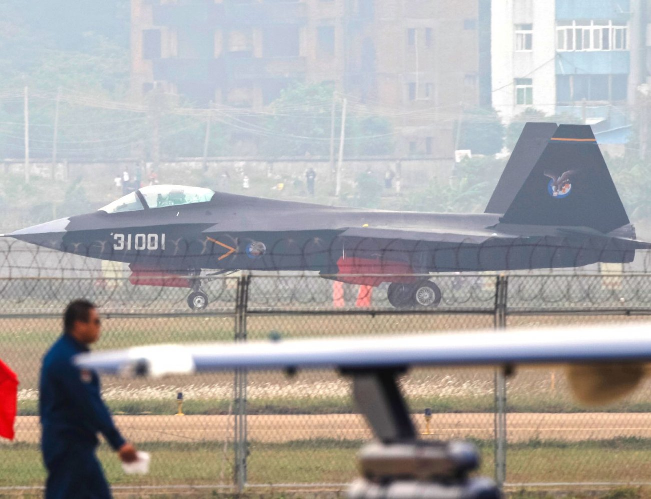 Steal or Barter: How China Got Its Hands on These Five Powerful Weapons