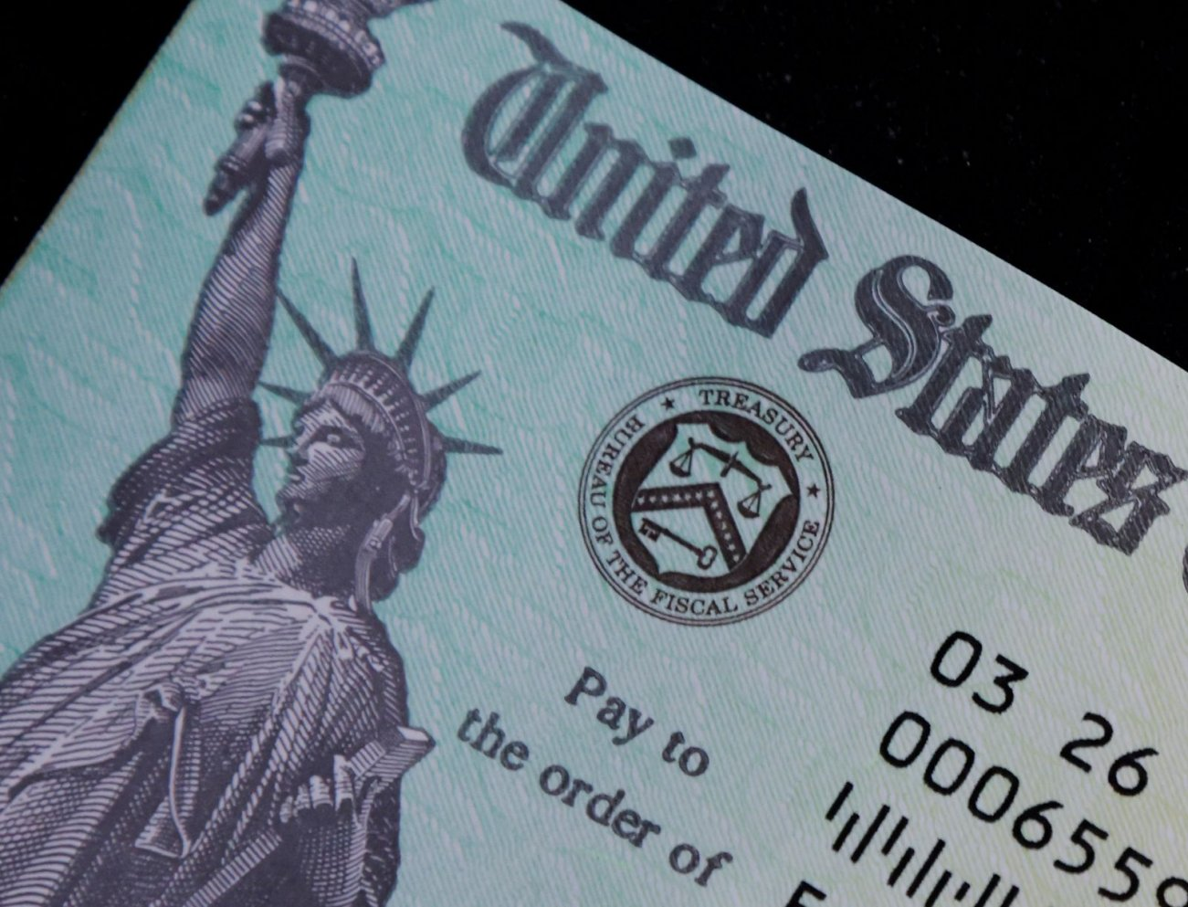 "Explained: How Do ""Plus-Up"" Stimulus Payments Work?"