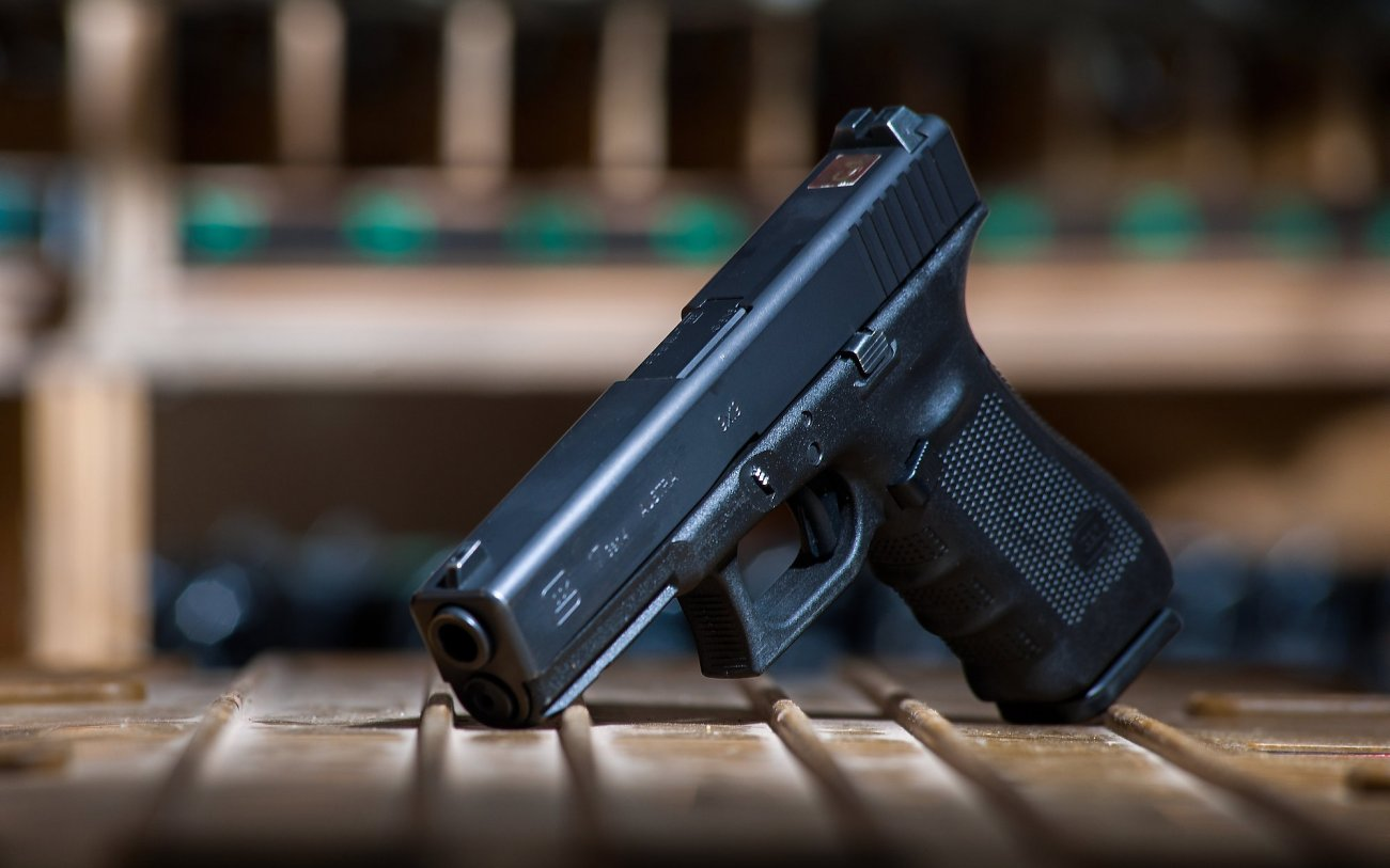 What Is the Number 1 Complaint of Glock Owners?