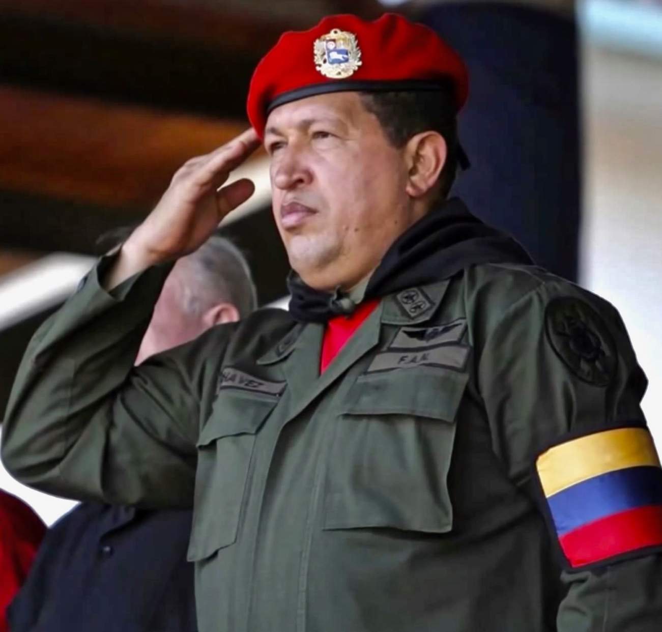 Socialism Stinks: The Unfortunate Lessons of Venezuela's Central Planning