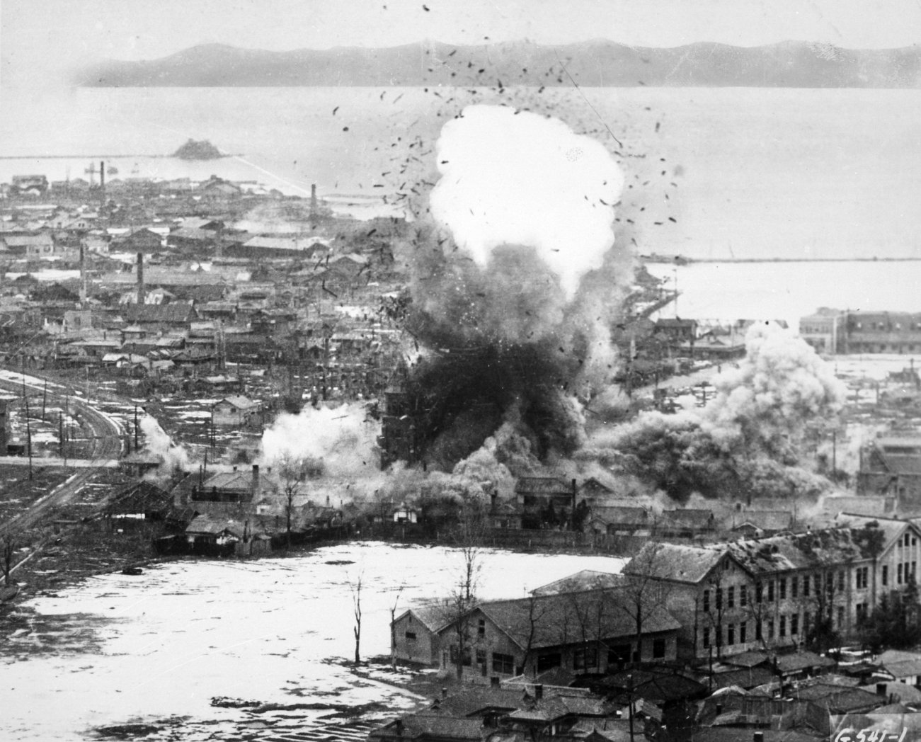 America's Soldiers Were Not Prepared For The Korean War's Savagery
