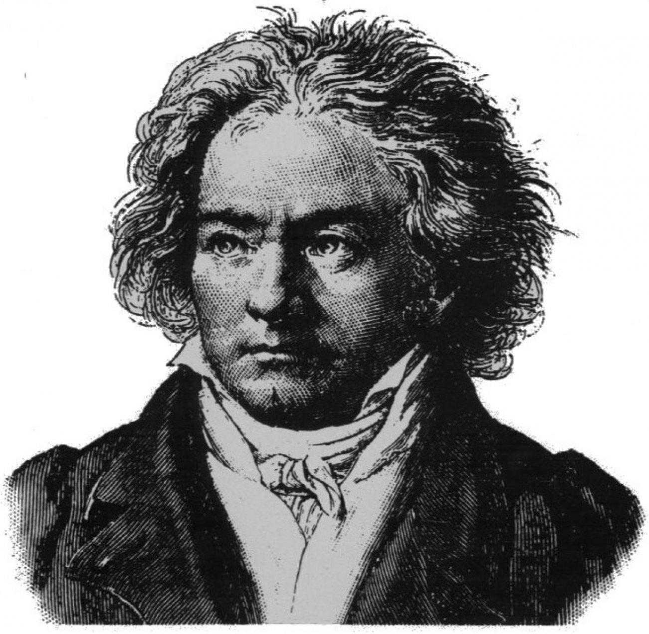 Beethoven 250 - cover