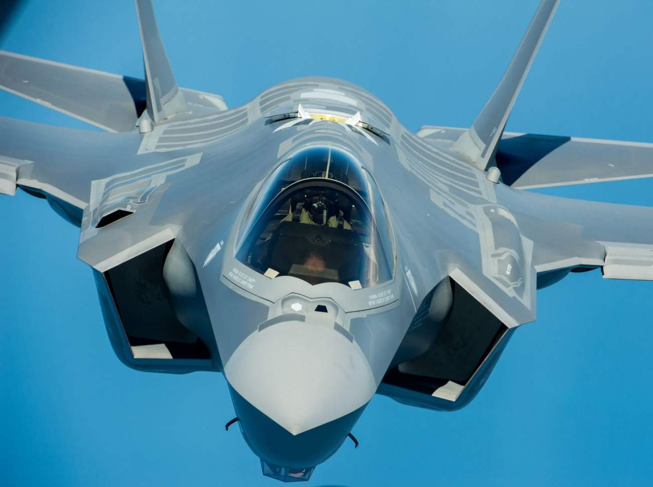 Could Japan Build the Ultimate 6th Generation Stealth Fighter (Better than F-35)?