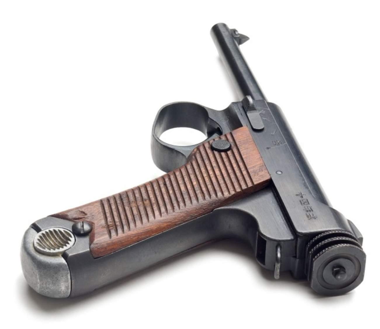 https://en.wikipedia.org/wiki/Nambu_pistol#/media/File:Nambu2470.jpg