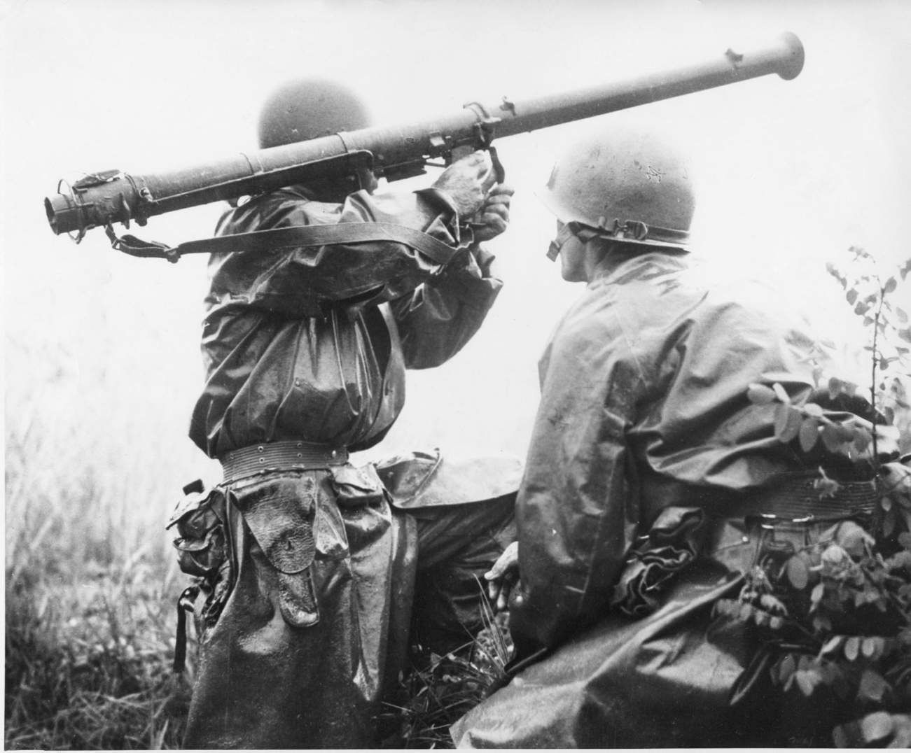 https://en.wikipedia.org/wiki/Battle_of_Osan#/media/File:Osan_Bazooka_Team.jpg