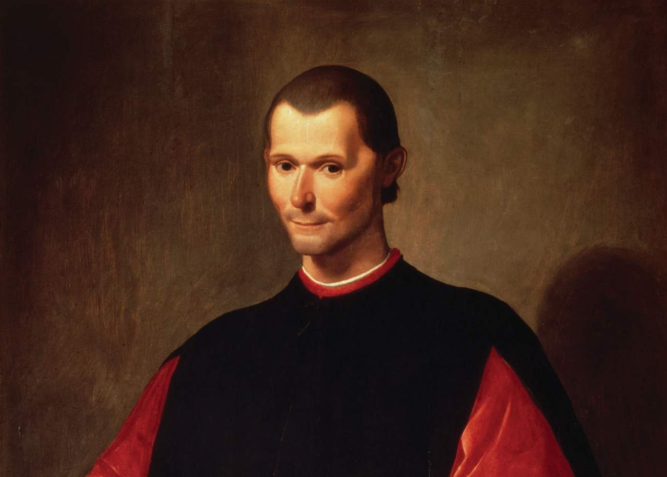 500 Years and Counting: Why Machiavelli Still Terrifies Us