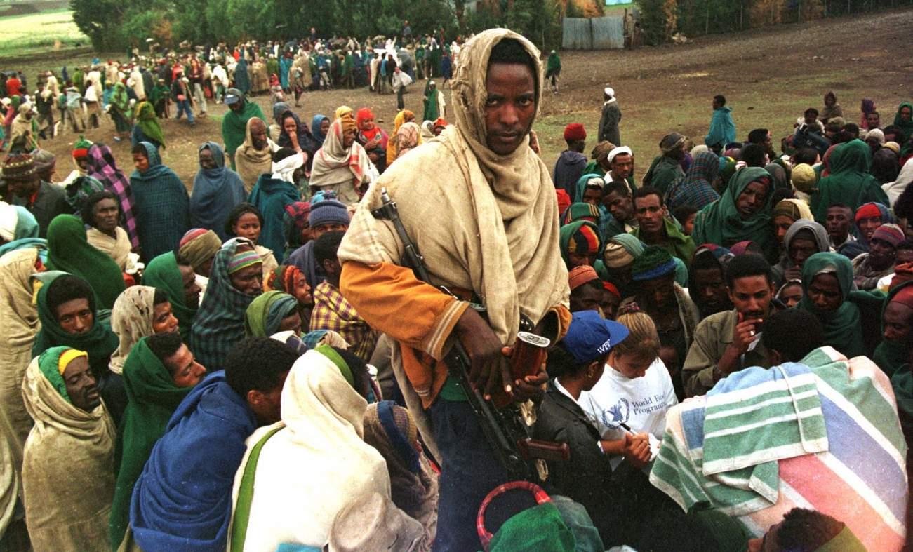Will Ethiopia-Eritrea Peace Last?