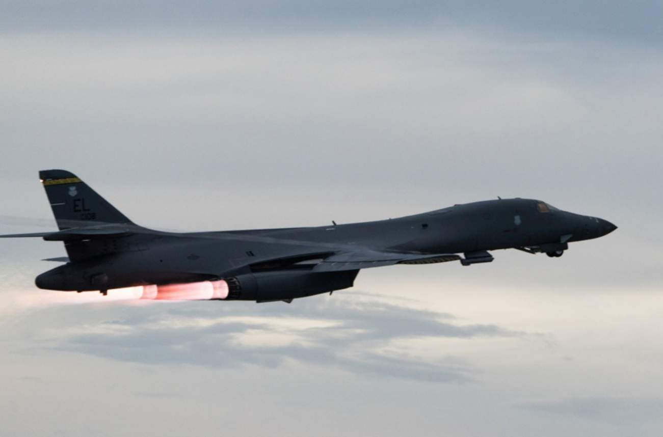 Secrets Revealed: America Almost Stockpiled Nuclear Weapons In Iceland