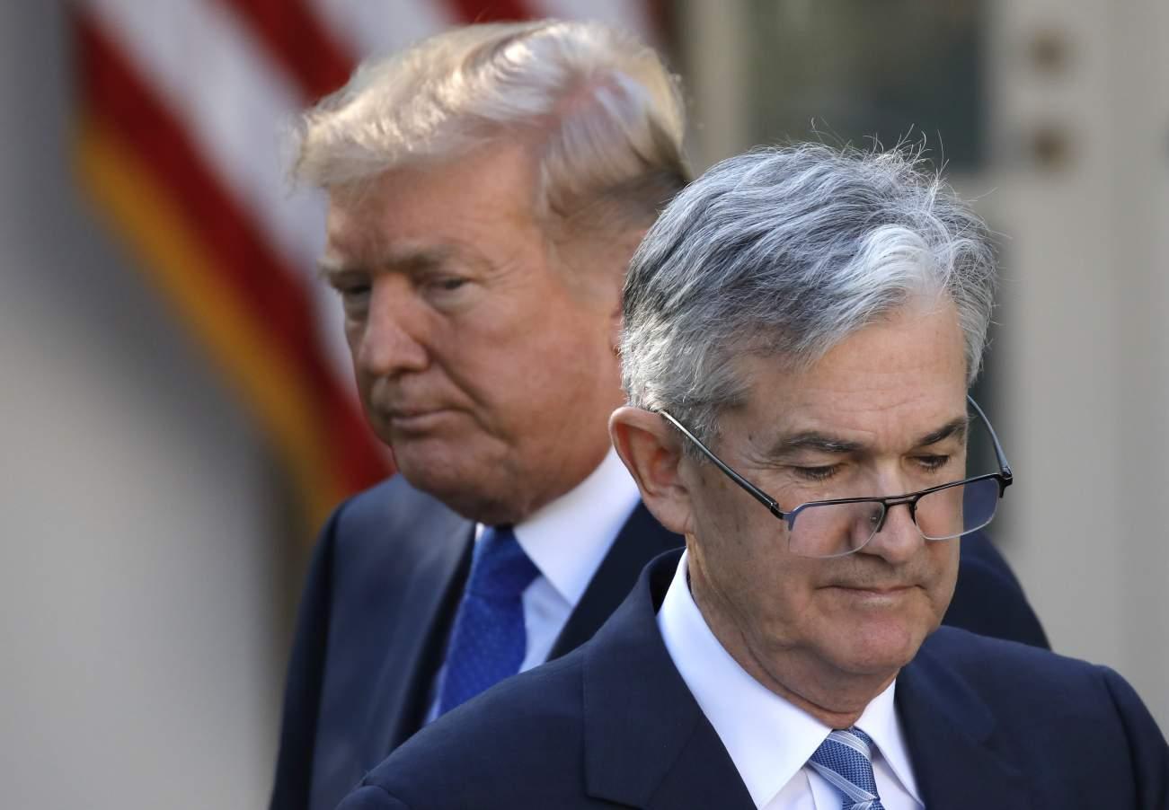 Gold Edges Higher As Dollar Slips