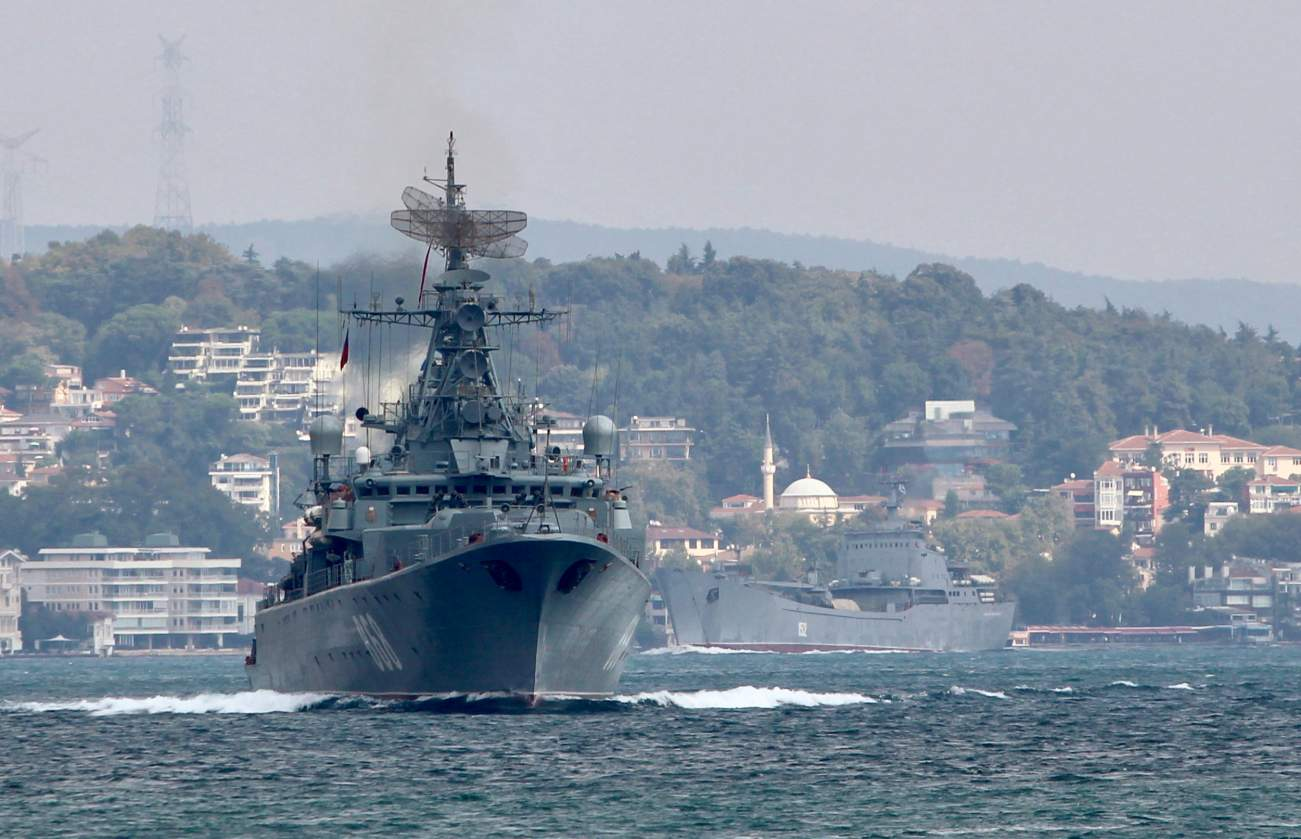 474568131f6 The Russian Navy Is Facing Tough Decisions