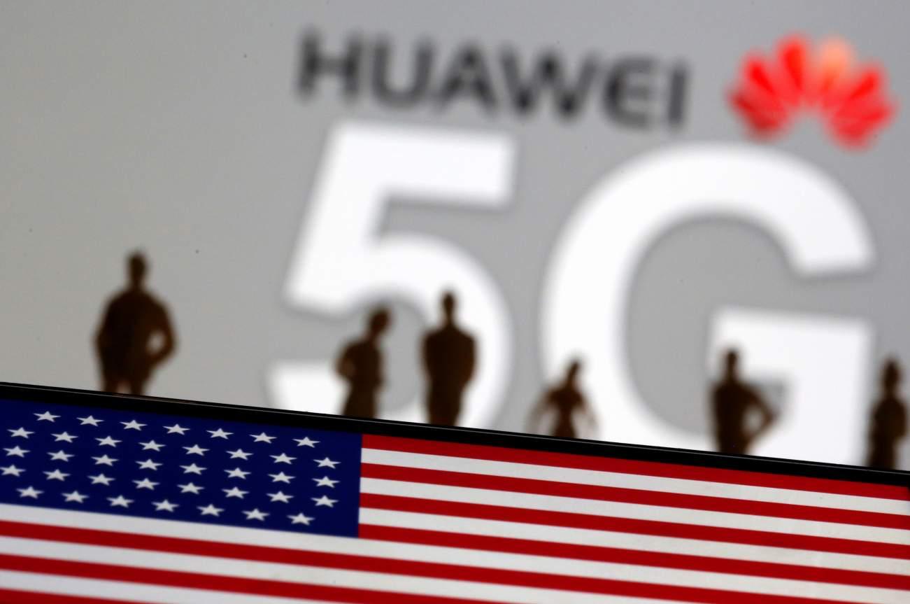 "Résultat de recherche d'images pour ""Huawei, Technologies, innovations, 5G, Huawei,"""