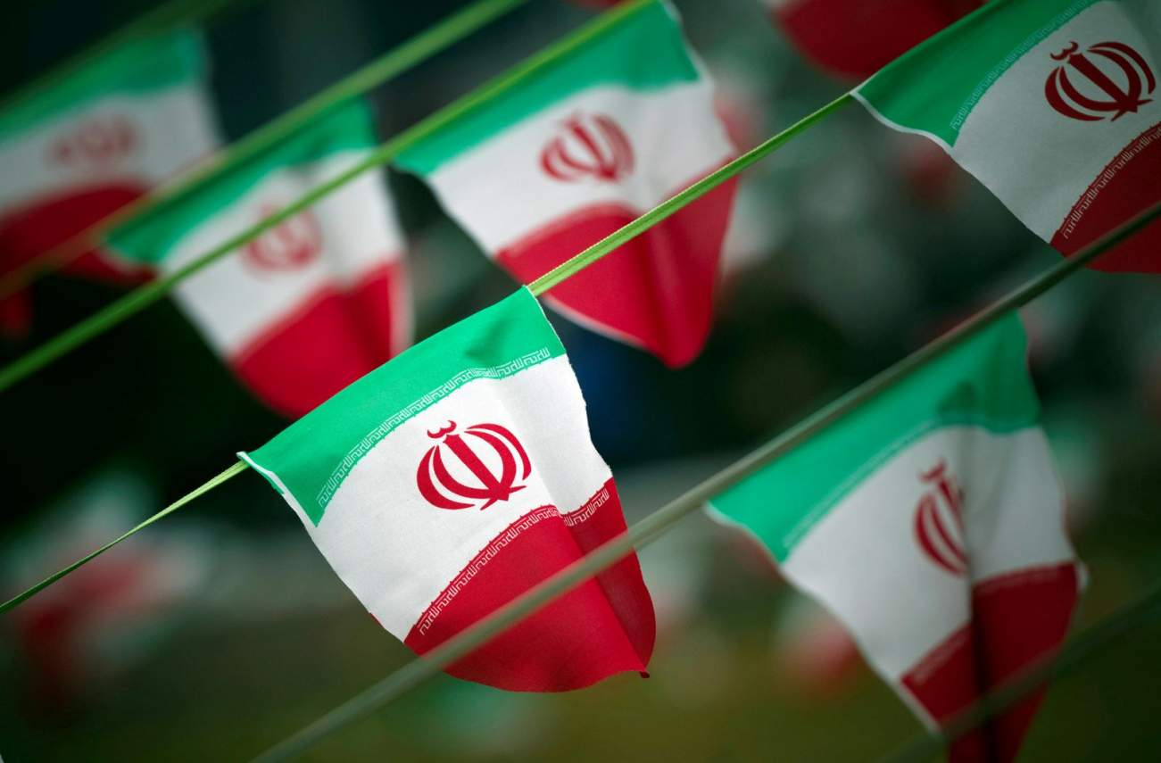 How Will Iran Respond to the Threat of Force?
