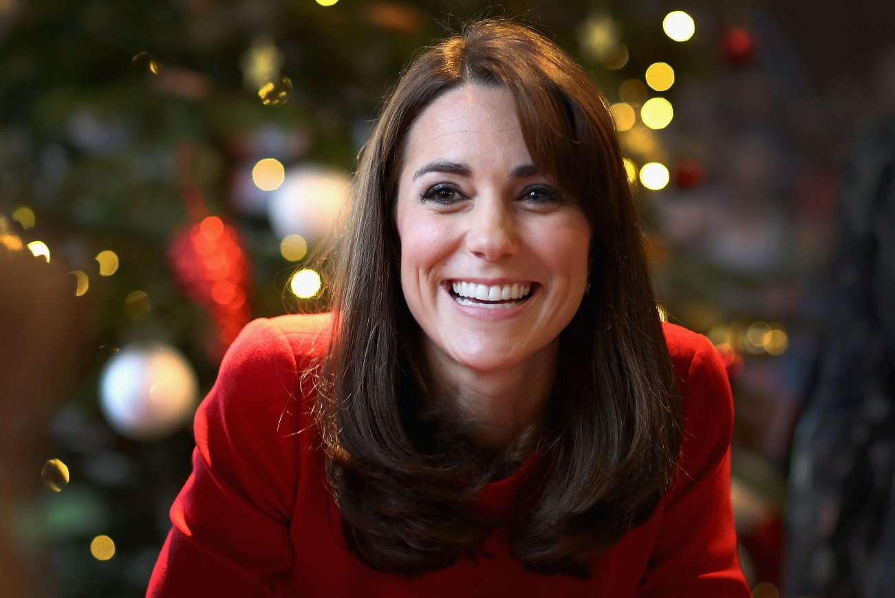 The Neuroscience Behind Christmas Cheer