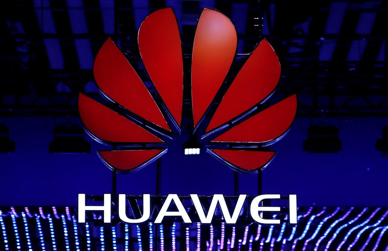 Huawei: A Trojan Horse Inside Taiwan?