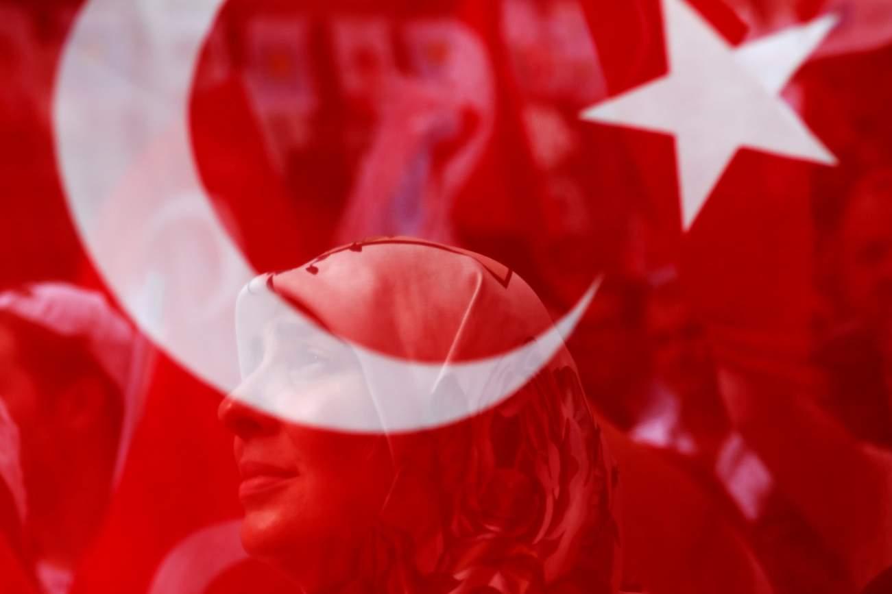 The Turkish-Qatari Axis Challenges Washington