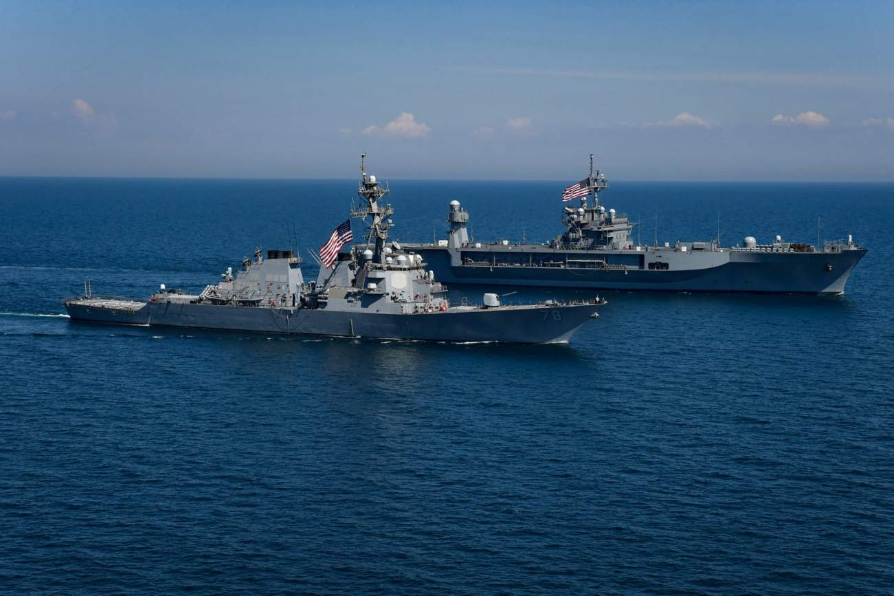 SCS:  South China Sea in Search of Common Sea Lane & Security - cover