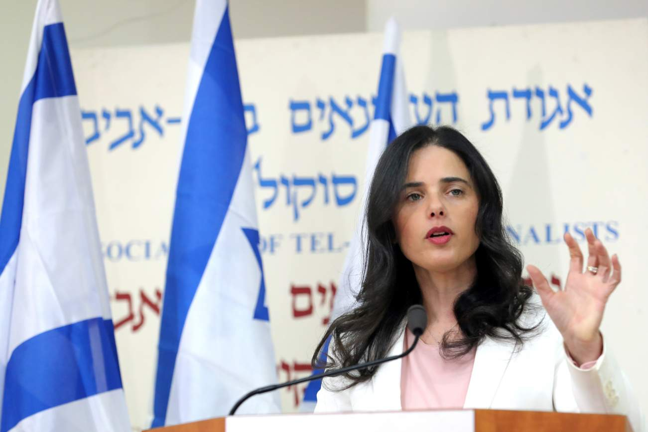 Israel Elections: Who Women Vote for and How It's Shifting