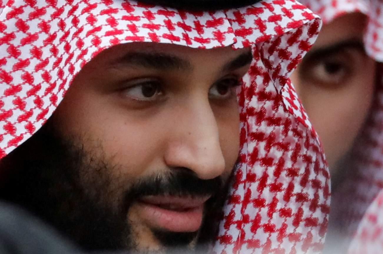 Will the Saudis Go Nuclear?