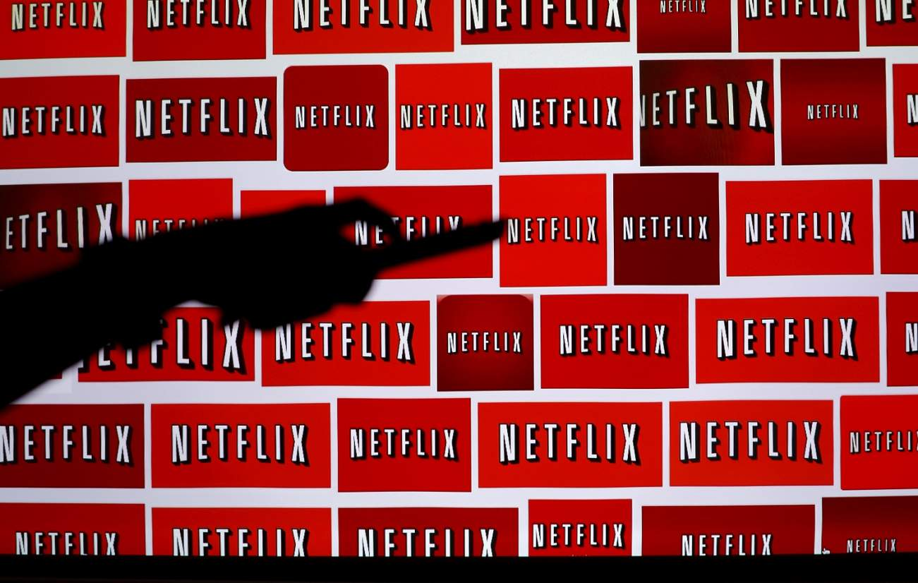 Why You Might End Up Cancelling Netflix If They Make This 1 Move