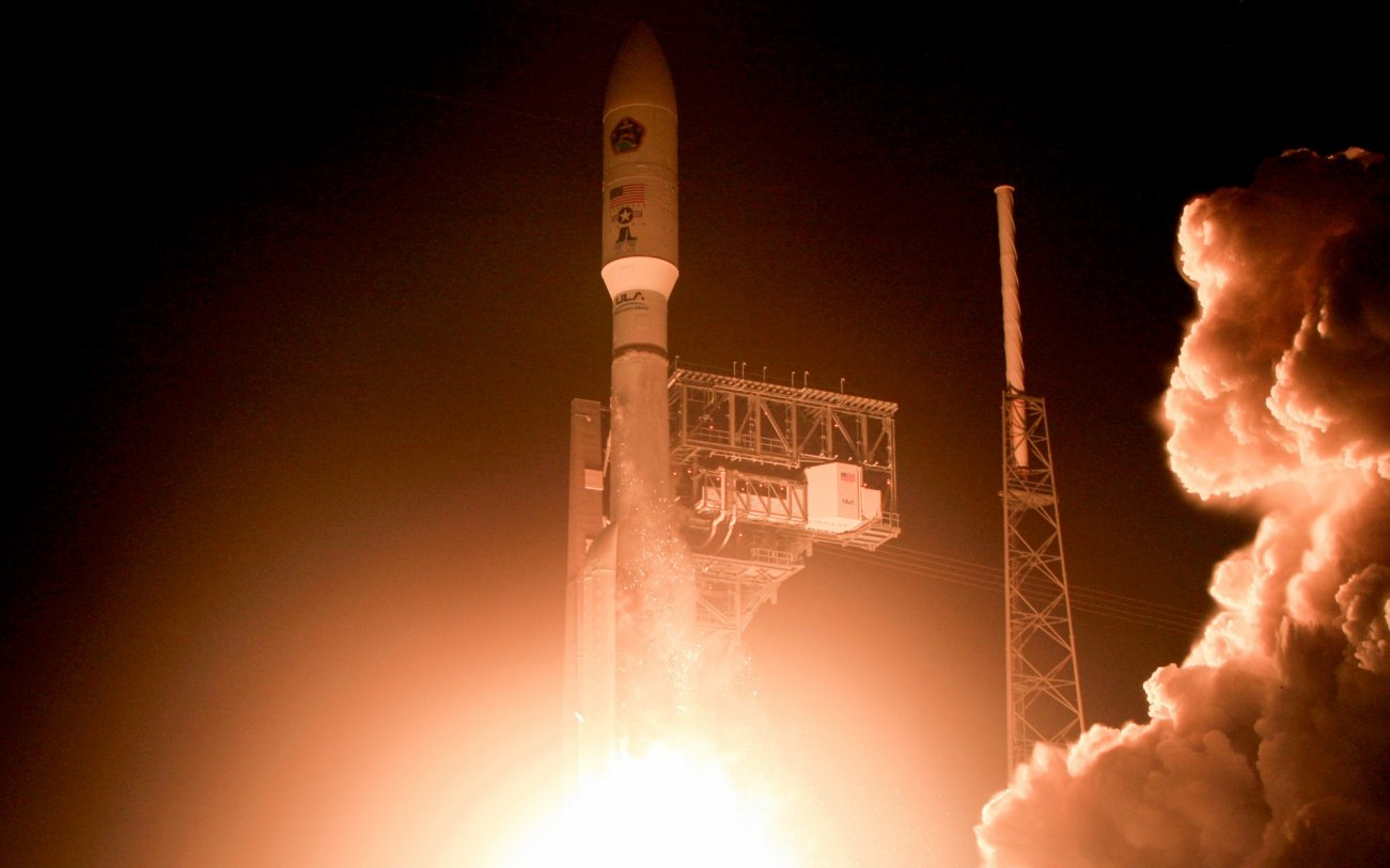 Act of War? Russia Wants to Disable U.S. Satellites (Using Aircraft)