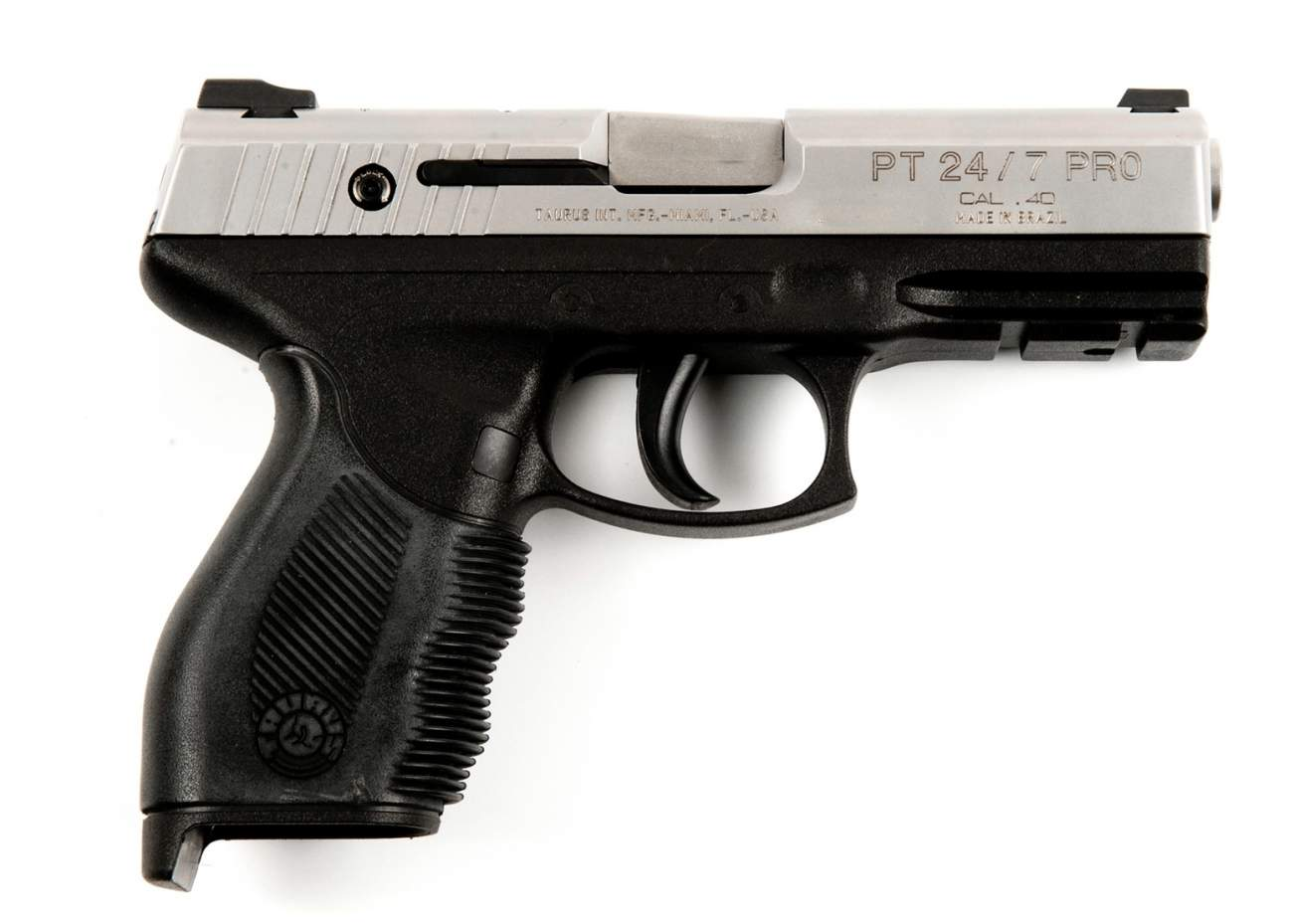 The 5 Worst Guns That You Never Want to Shoot