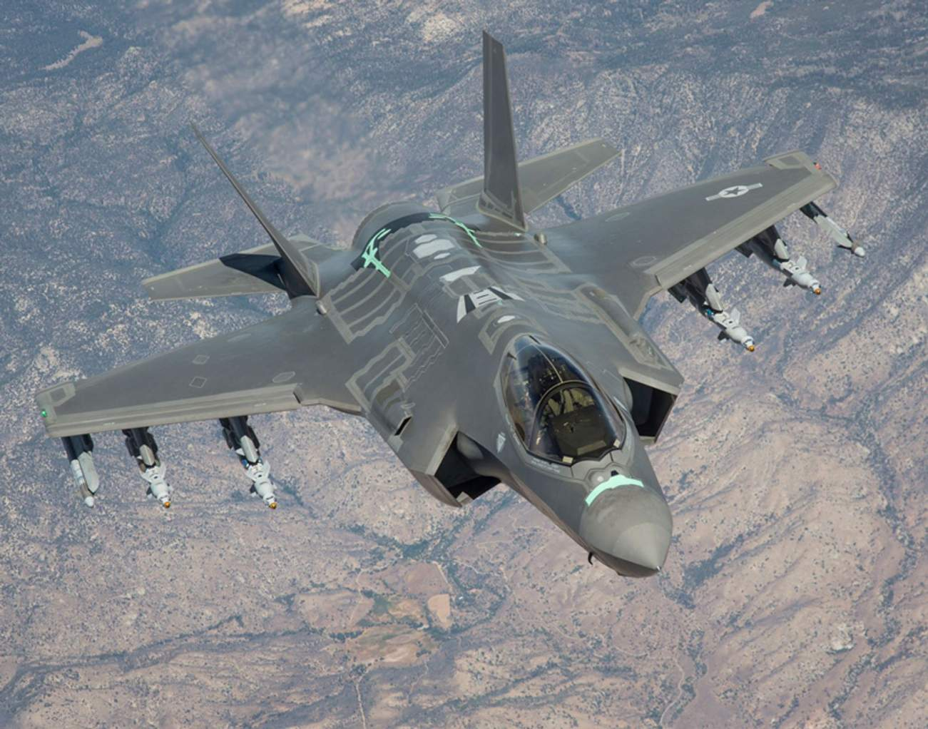 https://www.dvidshub.net/image/4905893/f-35s-begin-auto-gcas-test-flights