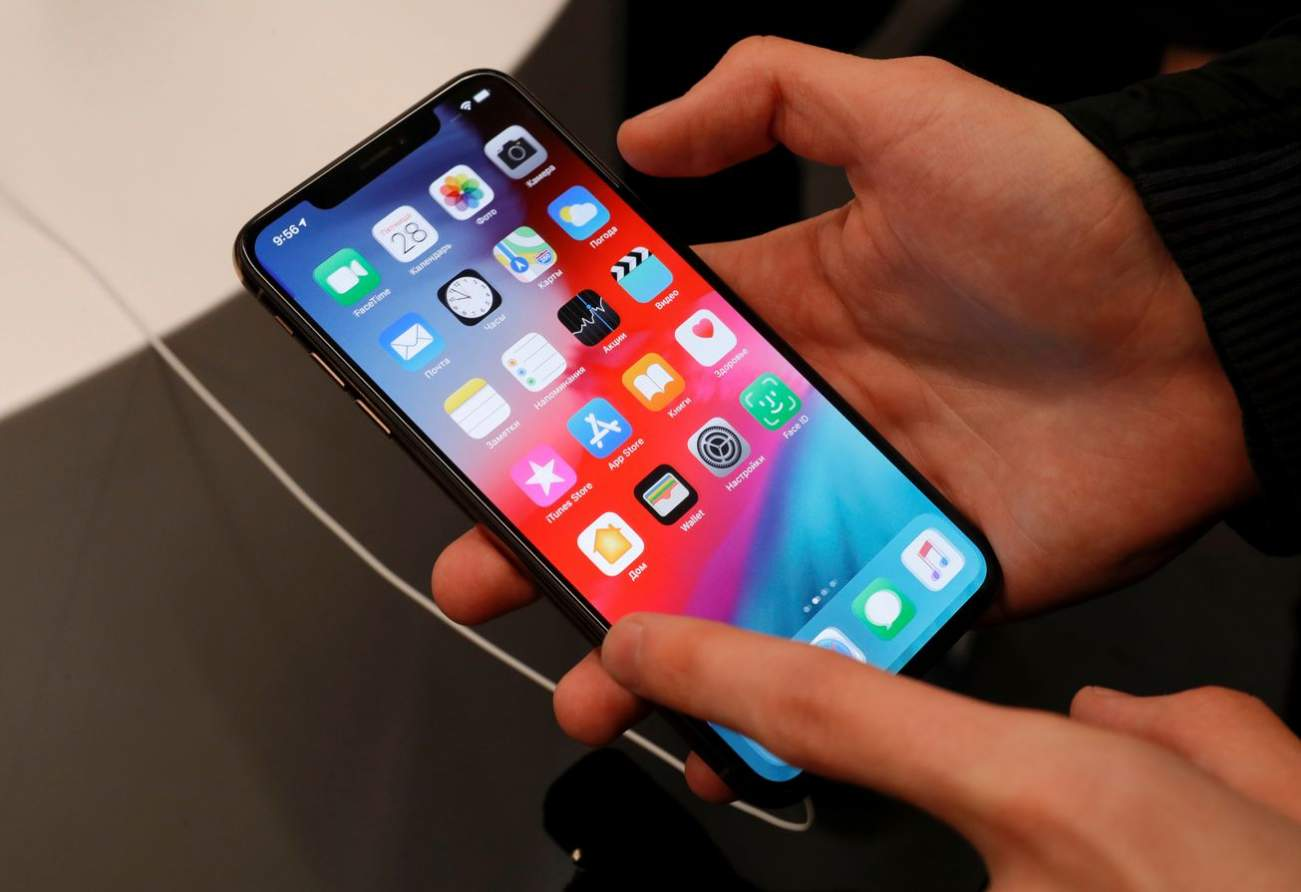 Why iPhone Dominates Smartphone (And the Company It Killed To Do It)