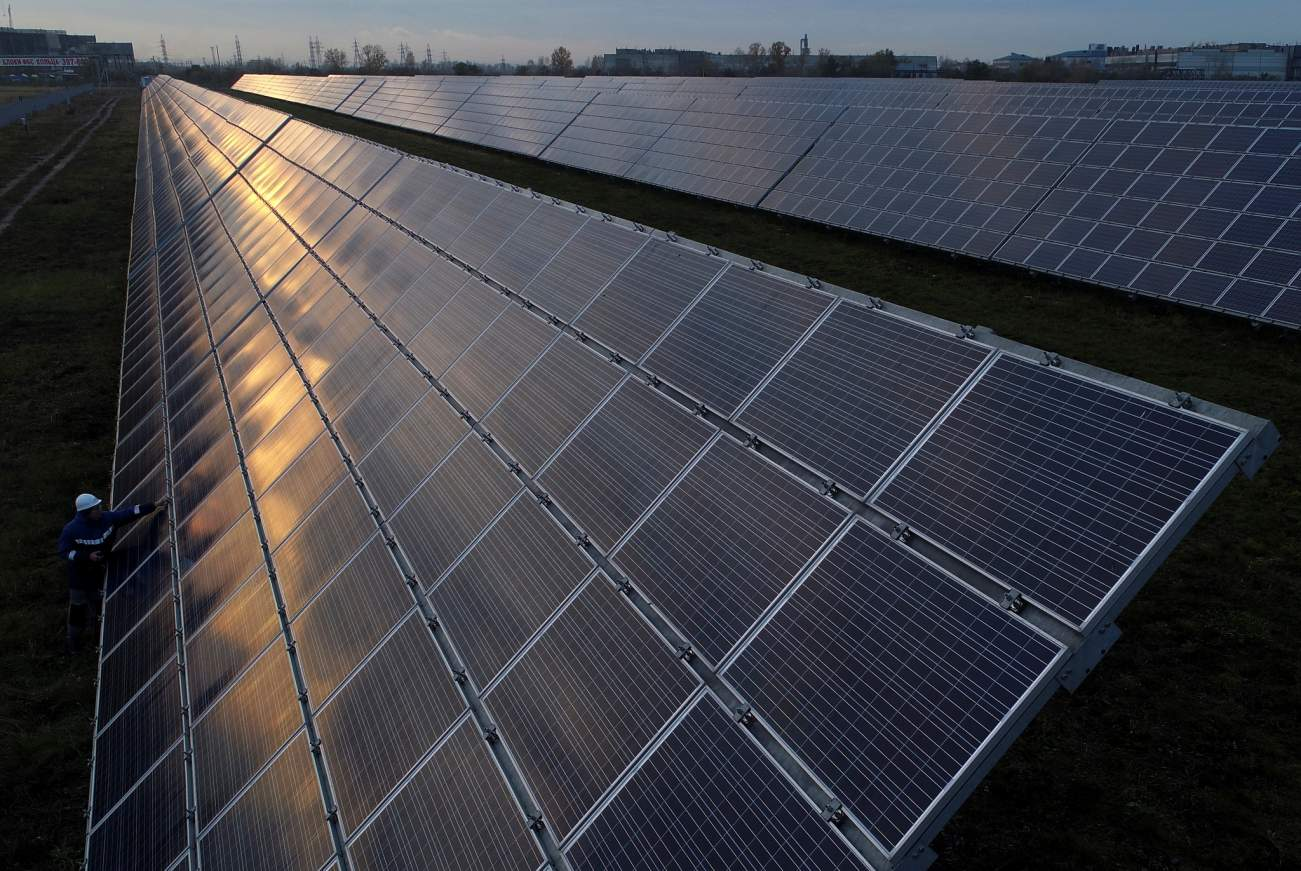 don t fall for the renewable energy hype the national interest
