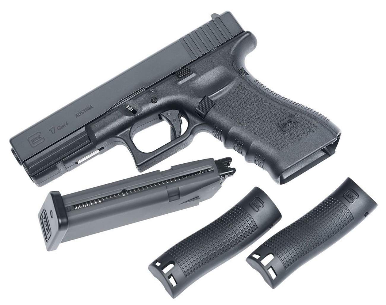 Concealed Carry Guns: The 5 Best (Glock and Sig Sauer Made the List)
