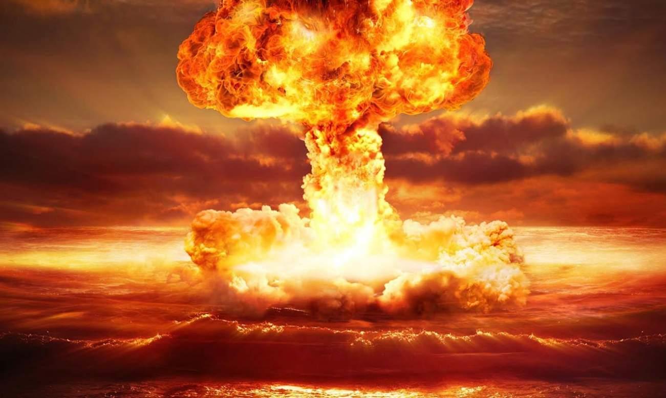 Harry Truman Nuked World War II Japan To Save 500,000 Lives