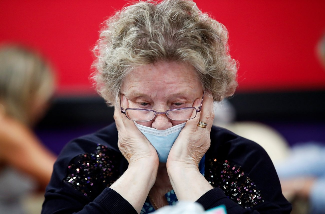 Could the Olympics Get Cancelled Thanks to Coronavirus?