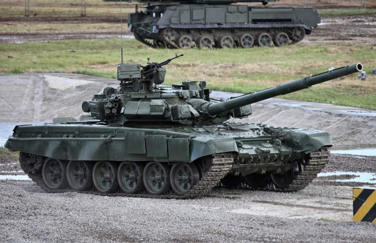 irregular warfare the future military strategy for small states