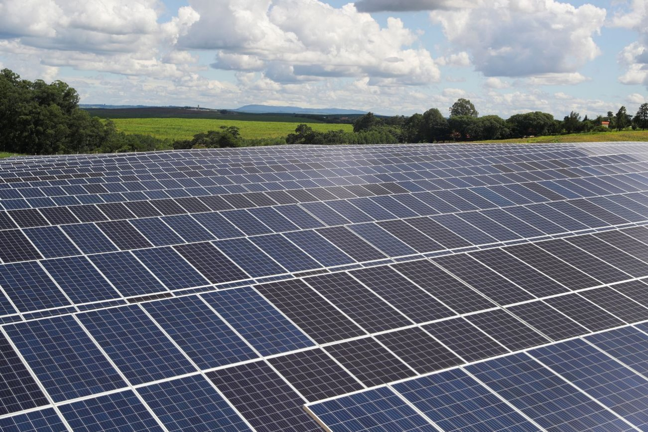 New Solar Panel Models Offer Great Promise (But There Is a Big Catch)