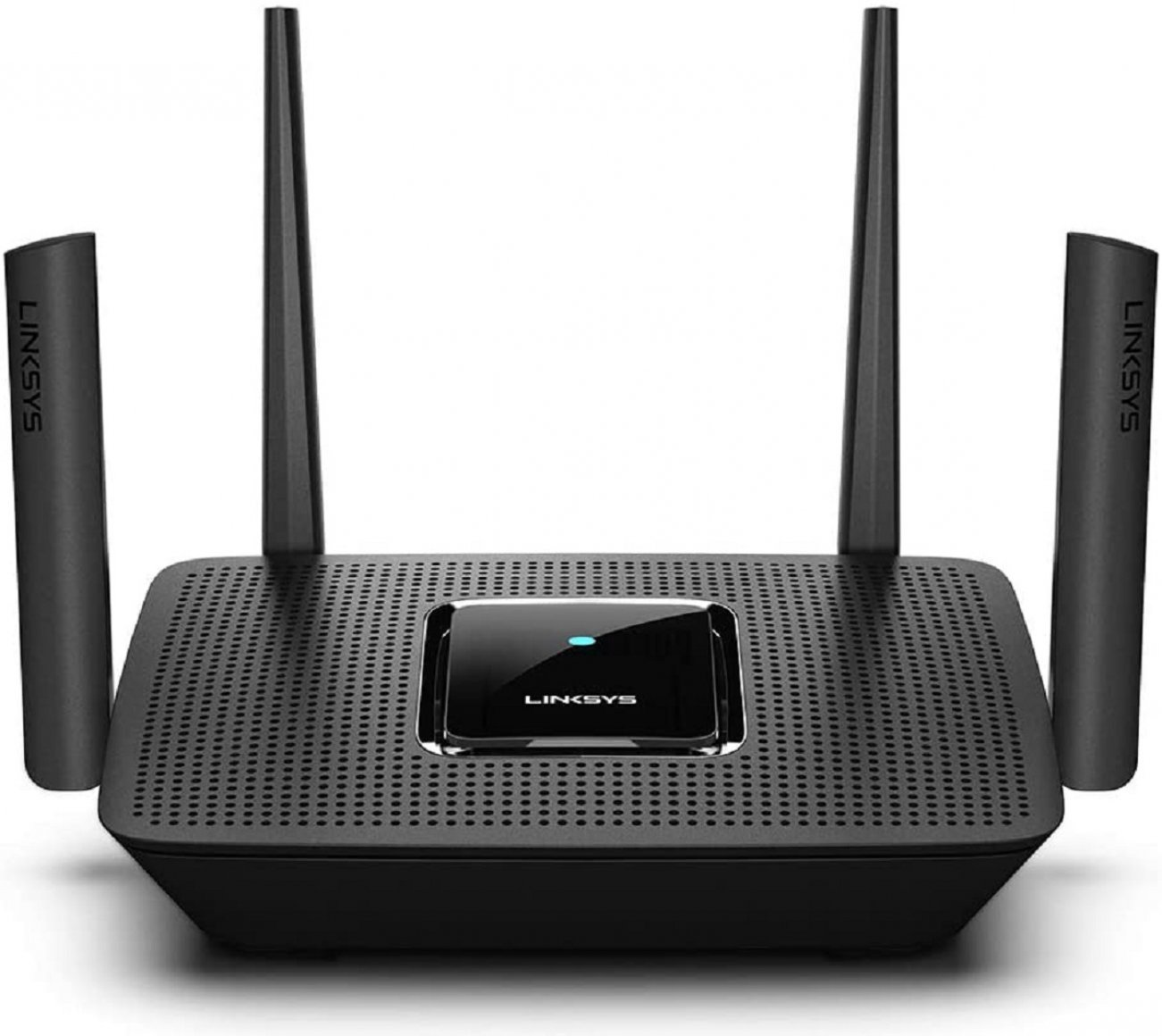Wi-Fi 6 Might Be a Major Let Down For One Big Reason