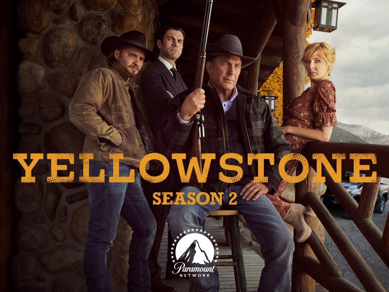 Will YouTube TV add Paramount Network in Time for Yellowstone Premiere?